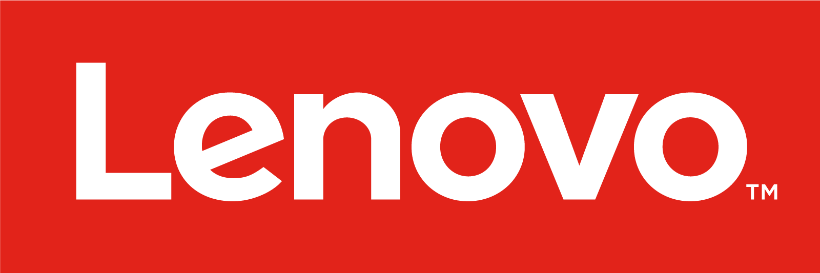 http://pcmentes.hu/wp-content/uploads/2016/11/LenovoLogo-POS-Red-1600x533.png